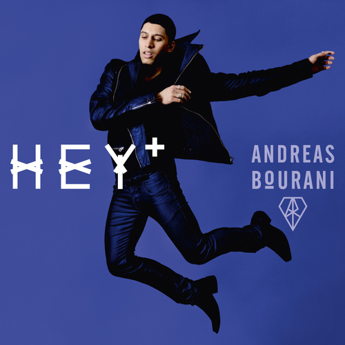 Andreas Bourani | Hey +