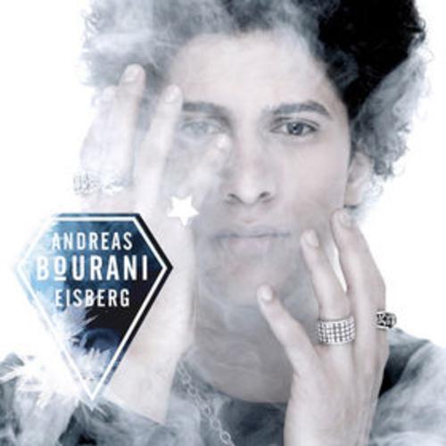 Andreas Bourani - Eisberg