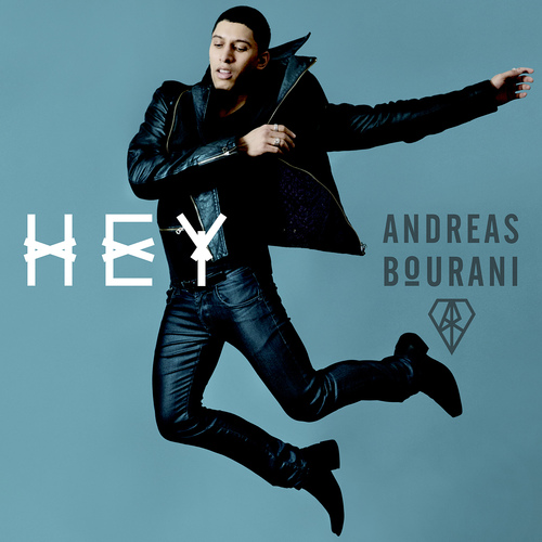 Andreas Bourani | Hey