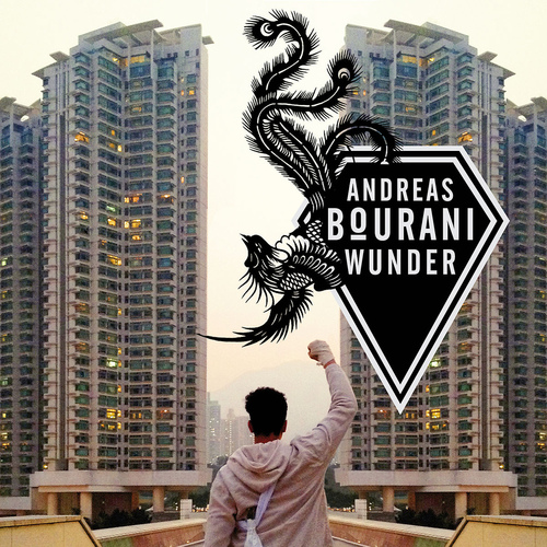 Andreas Bourani | Wunder