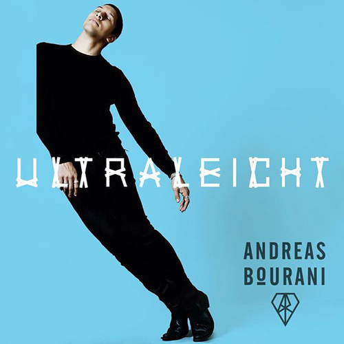 Andreas Bourani | Ultraleicht